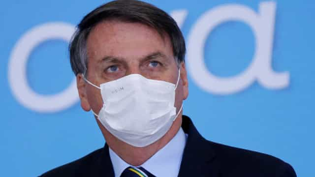 Bolsonaro sanciona novo marco legal do saneamento