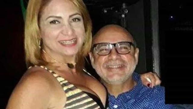 Ministro do STJ derruba prisão domiciliar de Queiroz e esposa