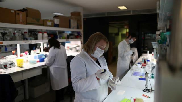 ONU recebe quase US$ 1 bilhão para combater a covid-19