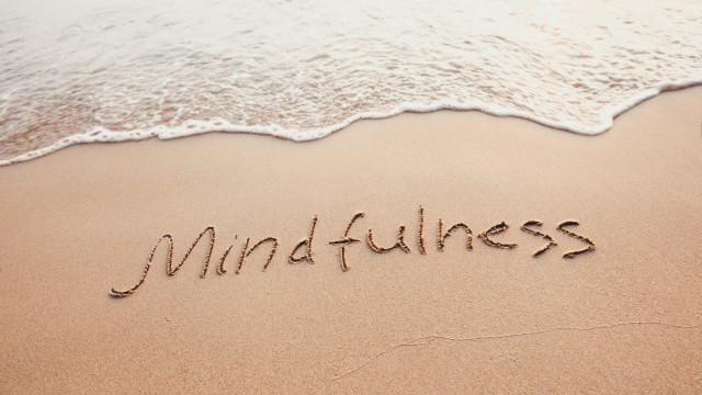 USP ensina mindfulness pela web para combater ansiedade e depressão