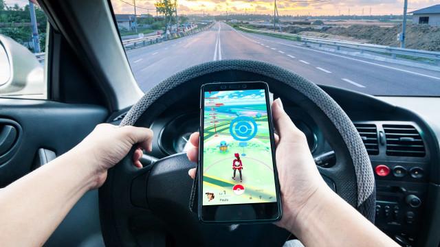 Coluna -Pokemón completa 25 anos com novos games