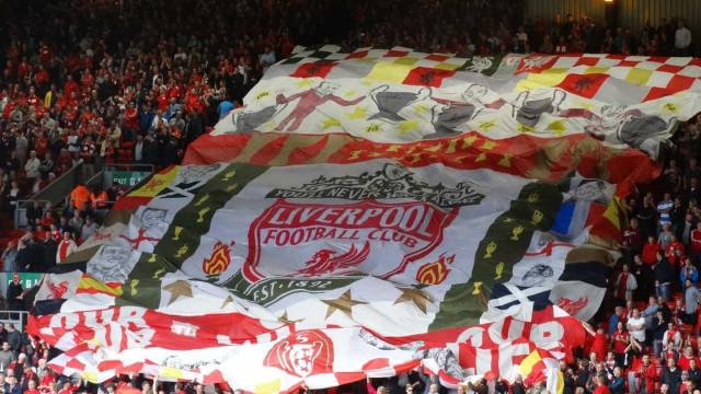 Liverpool revela rombo nos cofres e estima que prejuízo chegará a R$ 909 milhões