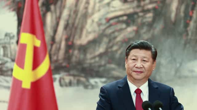 Xi Jinping ataca Guerra Fria 2.0 e defende multilateralismo em Davos