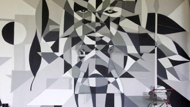 Bienal de São Paulo adia edição deste ano para 2021 por causa da Covid