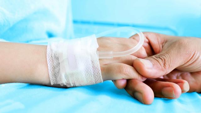 Remédio para leucemia tem chance para tratar câncer cerebral infantil