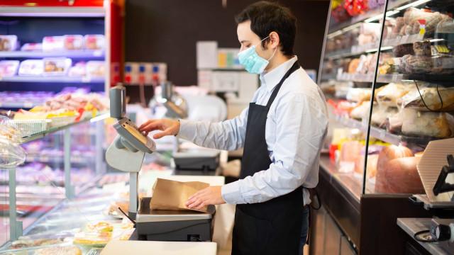 OIT alerta para impactos da pandemia no mercado de trabalho