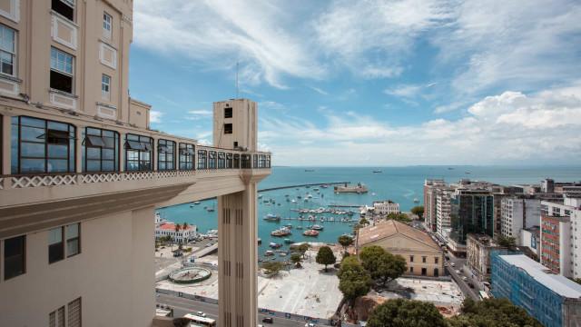 CGU e PF investigam desvio de recursos em obras na Bahia