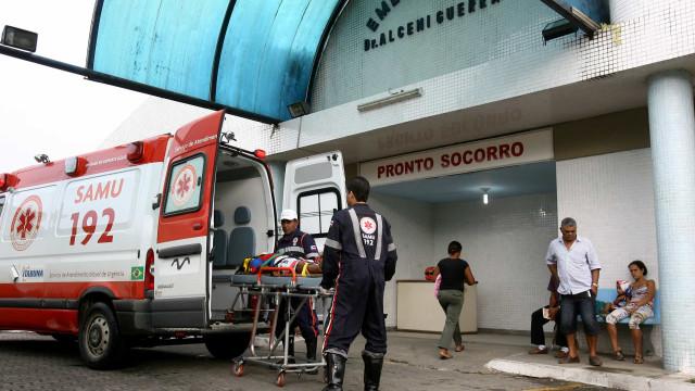 Prefeito de Itabuna diz que vai reabrir comércio 'morra quem morrer'
