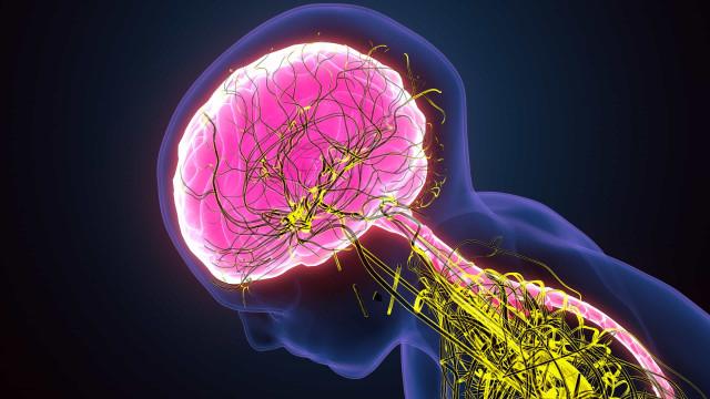 Covid-19 causa distúrbios neurológicos em pessoas com sintomas leves