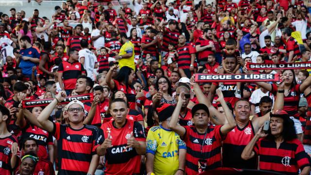 Ferj define que finais do Carioca serão domingo e quarta no Maracanã