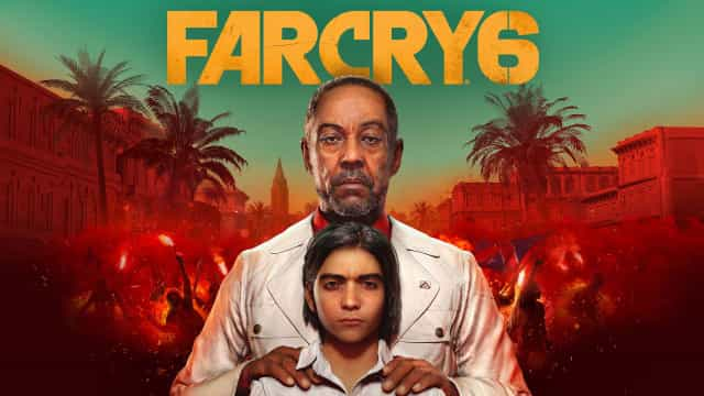 Novo 'Far Cry' terá o vilão de 'Breaking Bad'