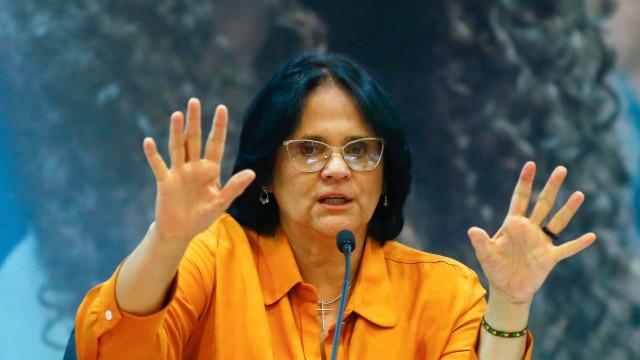 Projeto para aumentar pena de crime sexuais contra crianças é lançado
