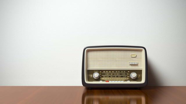 Rádio MEC produz série especial sobre a cantora Elizeth Cardoso