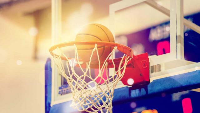 Covid-19: Dois jogadores da NBA testam positivo no Complexo da Disney