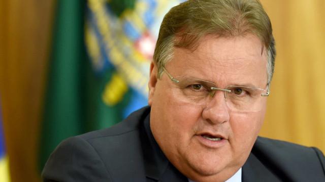 Toffoli coloca Geddel, do bunker dos R$ 51 mi, em prisão domiciliar