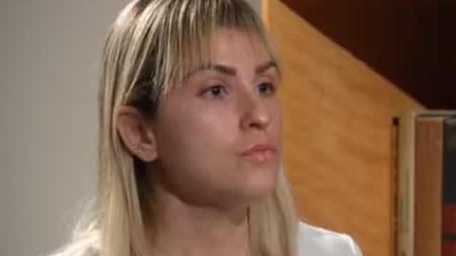 Justiça aceita denúncia contra ex-patroa no caso do menino Miguel