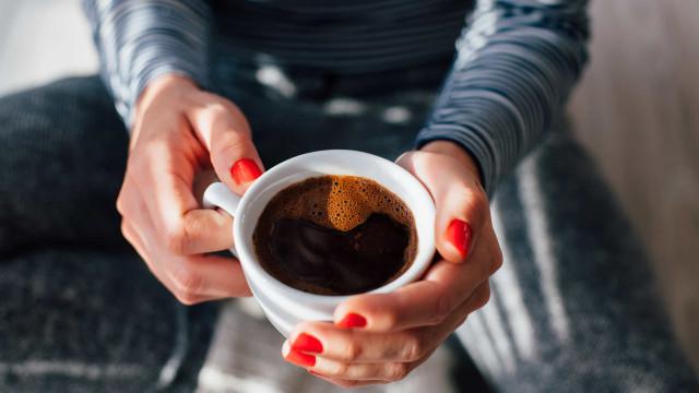 Café e demência: Será que a bebida pode salvar nossa memória?