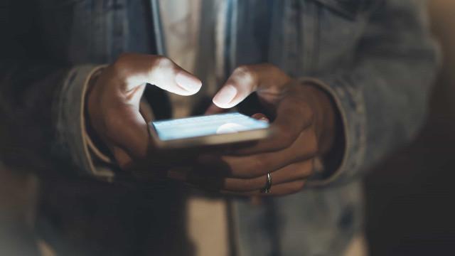 Google vai facilitar vida dos trabalhadores notívagos