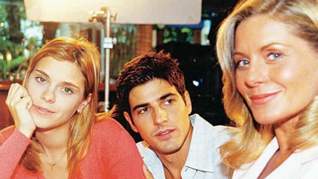 'Laços de Família' bate recorde de audiência em última semana de exibição