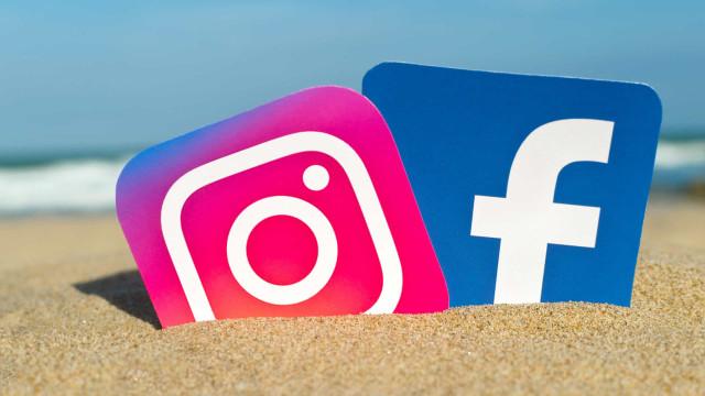 Disney se junta ao boicote contra o Facebook e Instagram