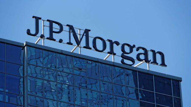 JPMorgan diz estar 'cético' quanto à reforma tributária