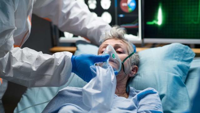 Pandemia causa queda de 27 milhões de procedimentos de saúde em 2020