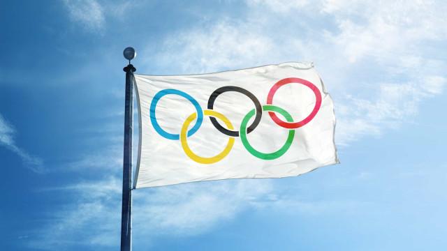 Adiamento dos Jogos Olímpicos para 2021 vai custar R$ 10 bilhões