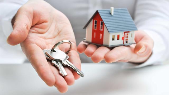 Mercado imobiliário vendeu mais do que esperava na pandemia