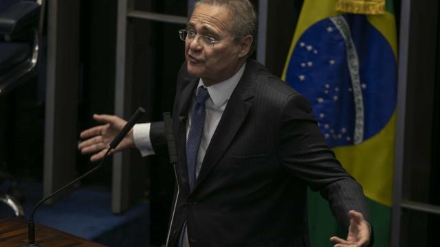 Renan diz que Pazuello usa Exército como 'biombo' para evitar CPI