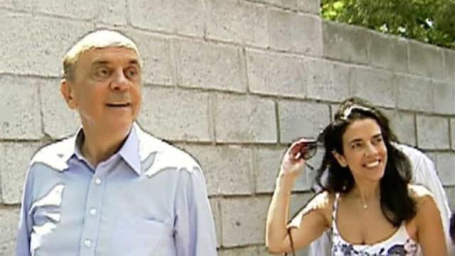 Serra e filha se tornam réus na Lava Jato por lavagem de dinheiro