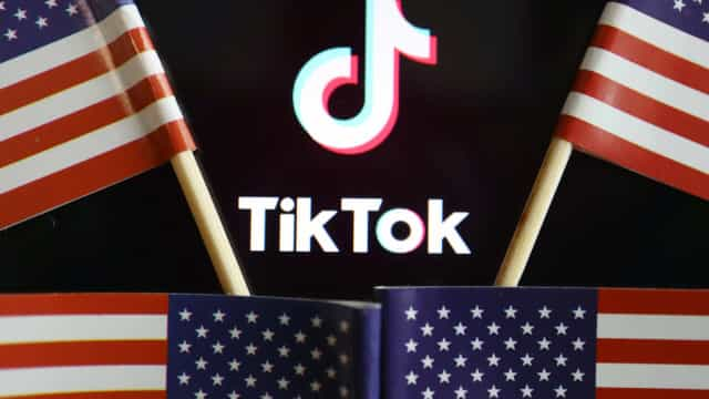 China pode anular acordo 'injusto' entre TikTok com Oracle e Walmart
