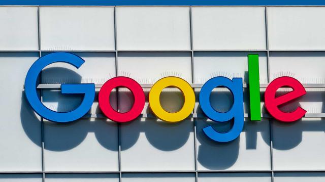 Maioria dos sites de fake news se financia via Google Ads, diz pesquisa