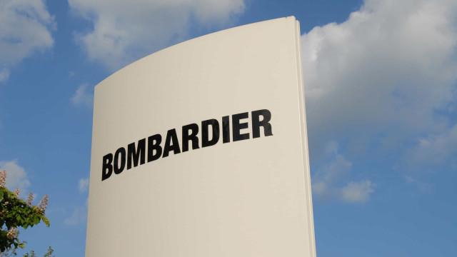 União Europeia aprova compra da Bombardier pela Alstom