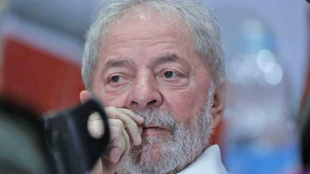 Lula e Bolsonaro já disputam apoio de evangélicos