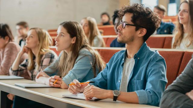 USP: alunos vindos de escola pública já são 47%