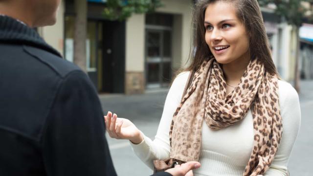 Quatro signos solteiros que podem conhecer o 'tal' em agosto