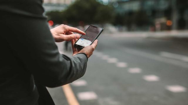 Aplicativo de táxi passa a aceitar pagamento de viagens via QR Code