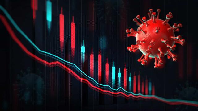 Atividade econômica global se recuperou parcialmente com reaberturas, diz G20