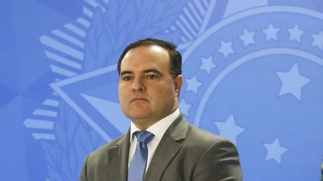 Congresso fará aperfeiçoamento da reforma administrativa, diz ministro