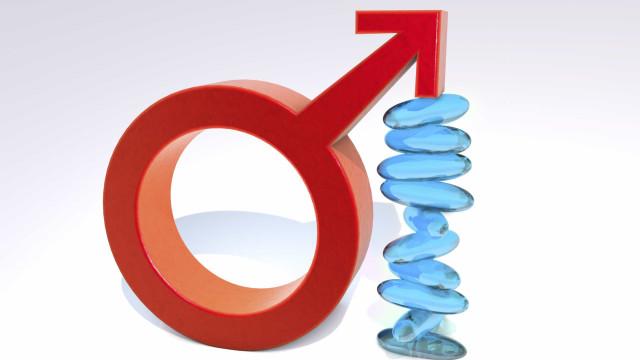 Fármaco para tratar impotência pode ser eficaz contra Covid-19