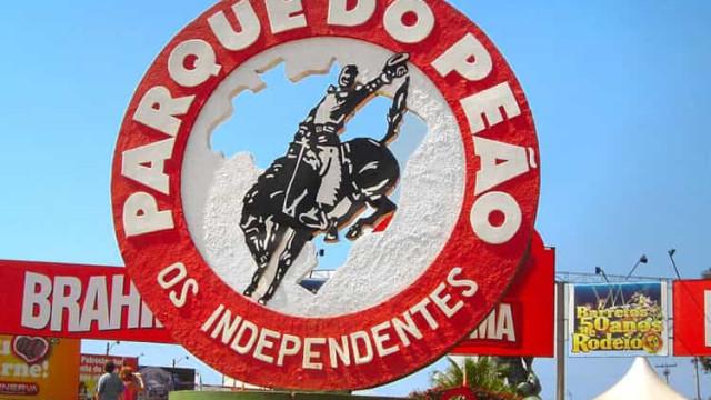 Festa do Peão de Barretos confirma live com rodeio e shows musicais