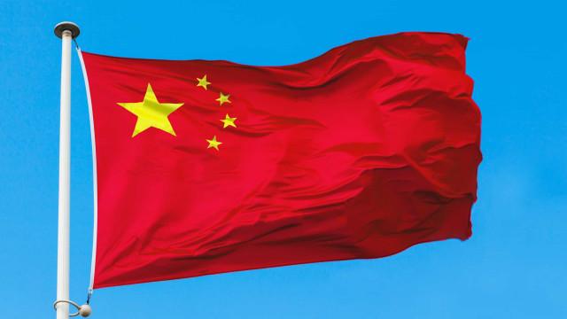 Entenda como o PIB da China cresceu 18% no primeiro trimestre