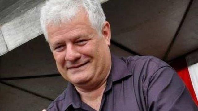 Prefeito de Duas Barras, no Rio, morre vítima da covid-19