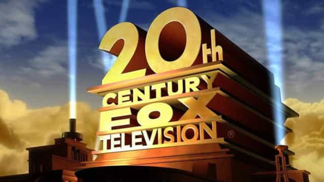 Disney encerra marca ícone do entretenimento 20th Century Fox