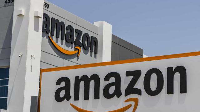 Amazon expande programa que previne falsificações para o Brasil
