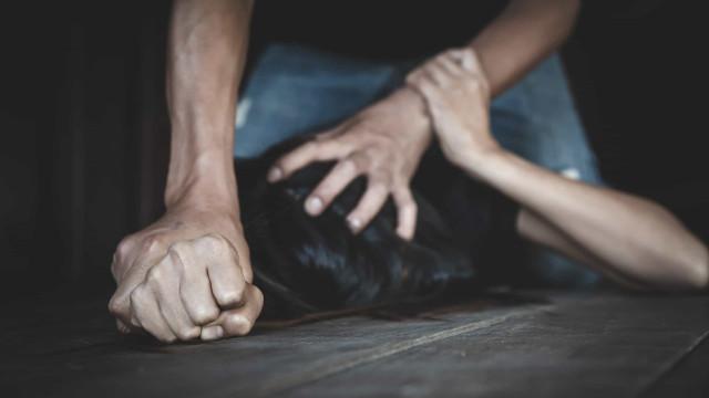 Suspeito de estuprar 4 mulheres em SP é preso no MS