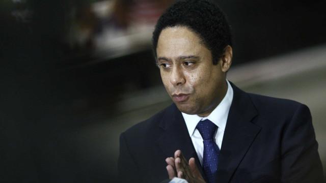 PT é passado, e esquerda precisa de humildade, diz Orlando Silva