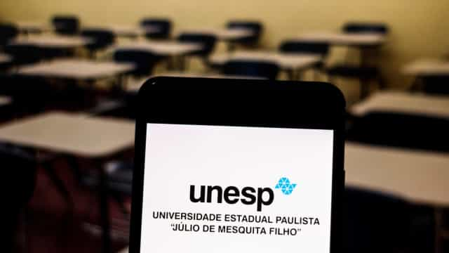 Pandemia faz Unesp mudar tipo de prova na 2ª fase do vestibular