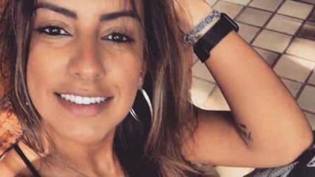 Filha de Queiroz interrompeu repasses ao pai após suposto vazamento