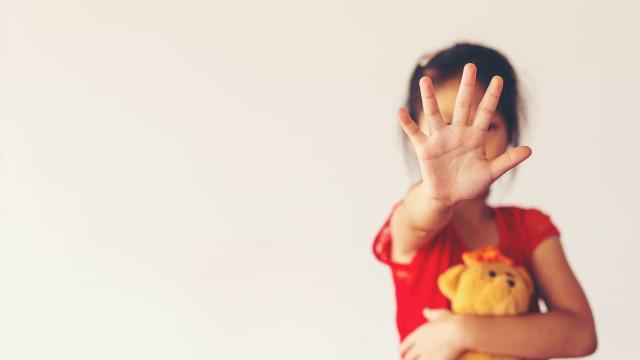STJ enquadra estupro de menina de 4 anos pelo pai na Lei Maria da Penha